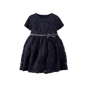 Carter's Special Occasion Dress
